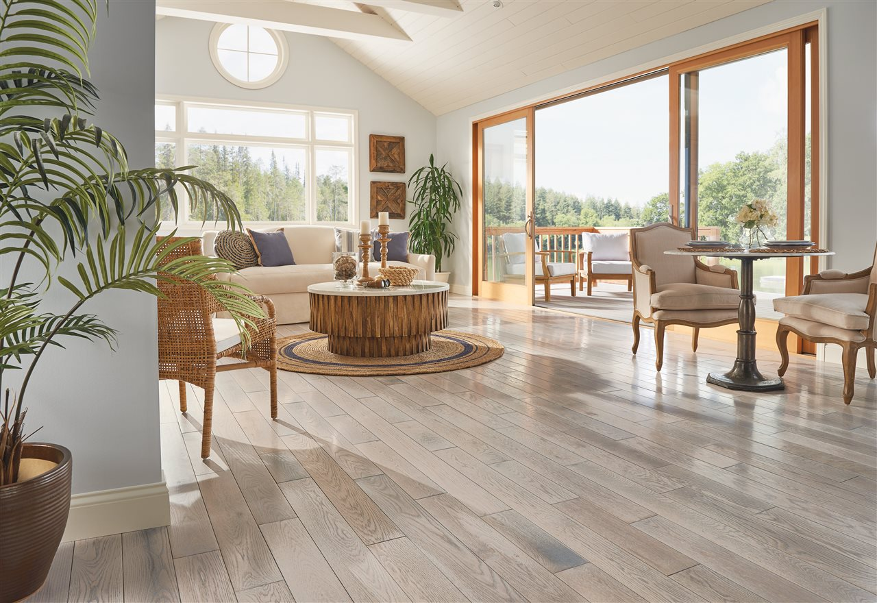 Trend 2018 And 2018 Engineered Flooring 300×232.jpg
